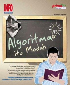 algoritma_cover